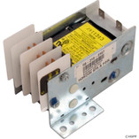 Tecmark Corporation | Sequencing Switch, Tecmark, Solenoid Activated, CSC1167 | CSC1167
