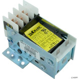 Tecmark Corporation | Sequencing Switch, Tecmark, Solenoid Activated, CSC1170 | CSC1170 | TECCSC1170 | 609595
