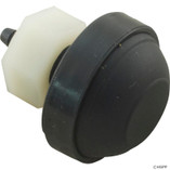 Herga Electric | Air Microbellow, Herga, 1/8"