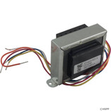 Hydro-Quip | Transformer, HydroQuip, 3 Wire System, 230v | 48-0099X-240