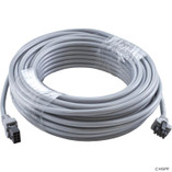 Hydro-Quip | Topside Extension Cable, HydroQuip, HQ-BWG, 50ft | 30-1014-50