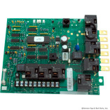 Dimension One Spas | Dim One SL-D PCB `93 Models Only | 1560-97