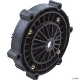 Pentair | Dyna-Wave® Water Feature Pump | Seal Plate | C3-184P