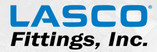 "Lasco | 90 Elbow, 2-1/2""s x 2-1/2""fpt 