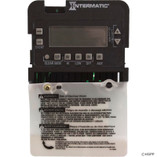 Intermatic | Seasonal Timer, Mechanism Only (PE103ME) | P1403