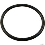 "O-Ring, Buna-N, 2-7/8"" ID, 3/16"" Cross Section, Generic 