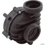 "Power-Right Industries | Wet End, Power Right, 4.0hp, 48fr, 2"", Forward-Right Side 