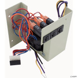 Pentair | EASYTOUCH® Control Systems | TRANSFORMER ASSEMBLY | 520653