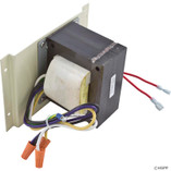 Pentair | EASYTOUCH® Control Systems | INTELLICHLOR TRANSFORMER REPLACEMENT | 520722