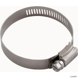 Pentair   IntelliTouch Systems   Compool   Hose clamp, 2-3/4 in.   9321004