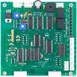 PCLX80__07861.1369808519.157.157?c=2 pentair compool circuit board for lx100 11056 pclx100  at creativeand.co