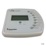 Pentair | Accessories | EasyTouch ICP (Indoor Control Panel) for 8 circuit systems | 520549