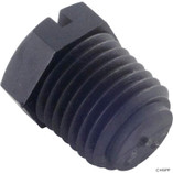"Hayward 1/4"" Drain Plug (1991 and Prior) 