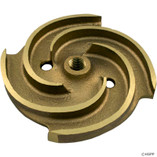 Commercial | Pentair | CFA Series Pump | Impeller -MODEL# CFAD-75DL - 3/4 HP | C5-164D