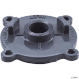 Zodiac | Space Saver Valve | Cover, 2-Port | 3426