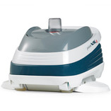 Hayward Pool Vac XL with $50 Rebate
