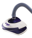 Pentair Sand Shark Pool Cleaner | GW7900
