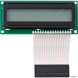 Zodiac | AquaLink® RS All Button | L.C.D. Display - w/ cable | 6803