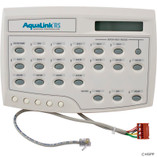 Zodiac | AquaLink® RS All Button | Service Controller, All Button w/ 10 ft. cable & connector | 7057