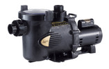 Jandy Stealth 1.5 HP Pump | SHPF1.5
