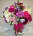 Endless Love Bouquet