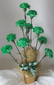 Pot o' Gold Bouquet