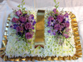Floral Bible