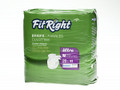 FitRight Ultra Briefs