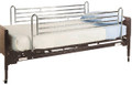 Full Length Bed Rails for Hospital Bed