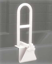 Shower Grab Bars Cpt Code tub grab bar - stepwell medical
