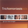 Get Your Facts Straight: Trichomonas STI Card