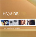 Get Your Facts Straight: HIV/AIDS STI Card