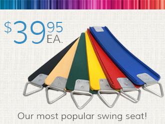 Top Selling Swing Seat