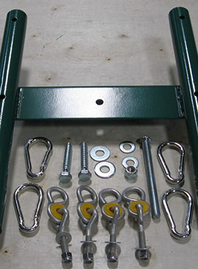 Shop Swing Hardware