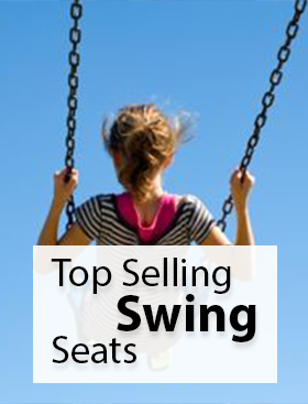 Top Selling Swing Seats