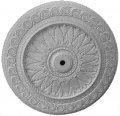 Decorative Ceiling And Wall Medallions