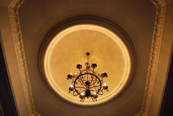 ceiling domes with lighting. When You Think Of Adding Lighting Accents To A Foyer, Entrance Hall Or Vestibule They Often Architectural Ceiling Dome With Recessed Lighting. Domes