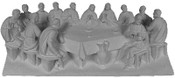 Lord's Supper Plaque