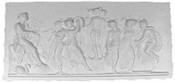 Greek Panel A20