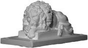 Small Lion A207L