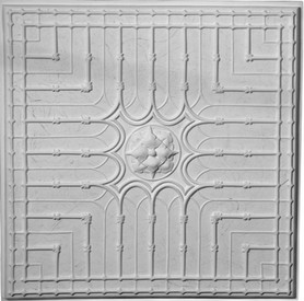 Generous 1 Ceramic Tile Tall 12X12 Ceramic Tile Regular 2 X 4 White Subway Tile 20X20 Floor Tile Old 2X2 Acoustical Ceiling Tiles Blue4 X 16 White Subway Tile Ceiling Tile | Panel | Plaster | P30