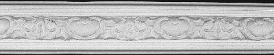 Decorative Molding - Casting Plaster