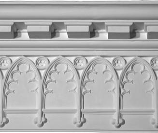 Crown Moulding Design