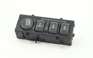 GM 4x4 Gear Selector Switch