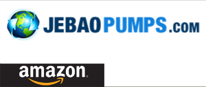 Jebao Pumps