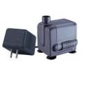 PP377LV Jebao pump with Low Voltage plug