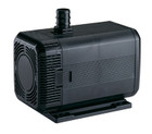 Fountain Tech FT-1300-L 1600GPH