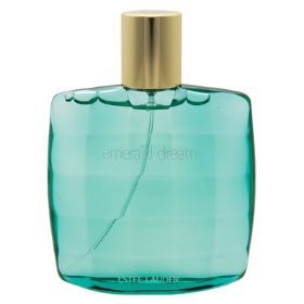 Emerald Dream Eau de Parfum by Estee Lauder