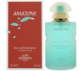 Amazone by Hermes - Eau de Fraicheur (1.6 fl. oz; 50 ml)