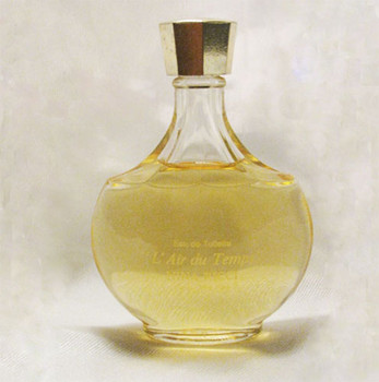 Vintage Nina Ricci L'Air du Temps 3.3 fl oz (100 ml)